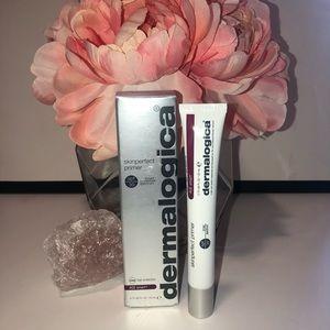 Dermalogica Skinperfect Primer SPF 30